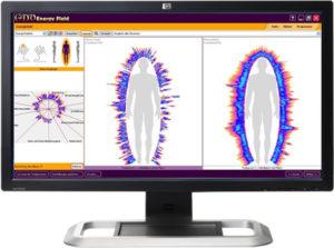 Diagnosticare energetica GDV