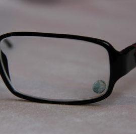 Translighters -Abtibilde pentru ochelari
